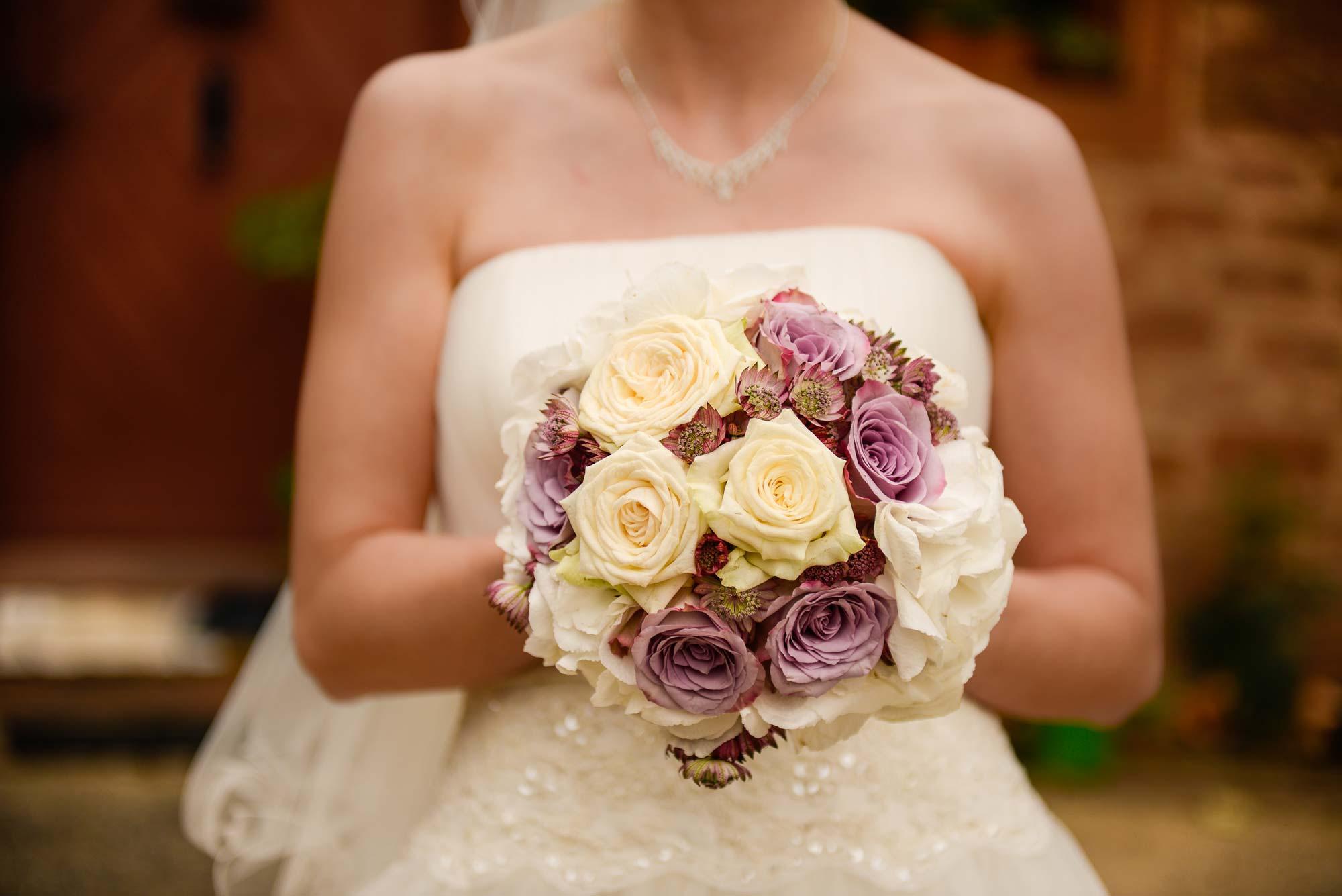 Hochzeitsfotograf • Vitali Skidan Fotokurs Bayern