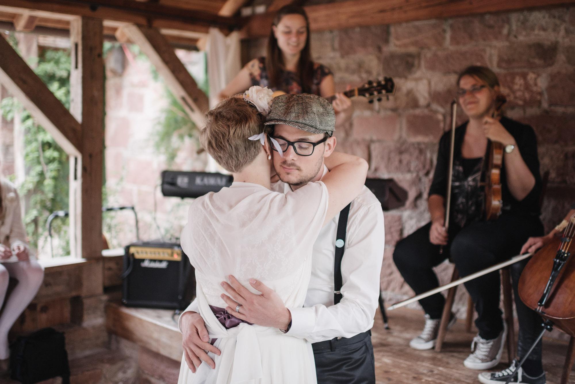Hochzeitsfotograf • Vitali Skidan  Hochzeitsfotos