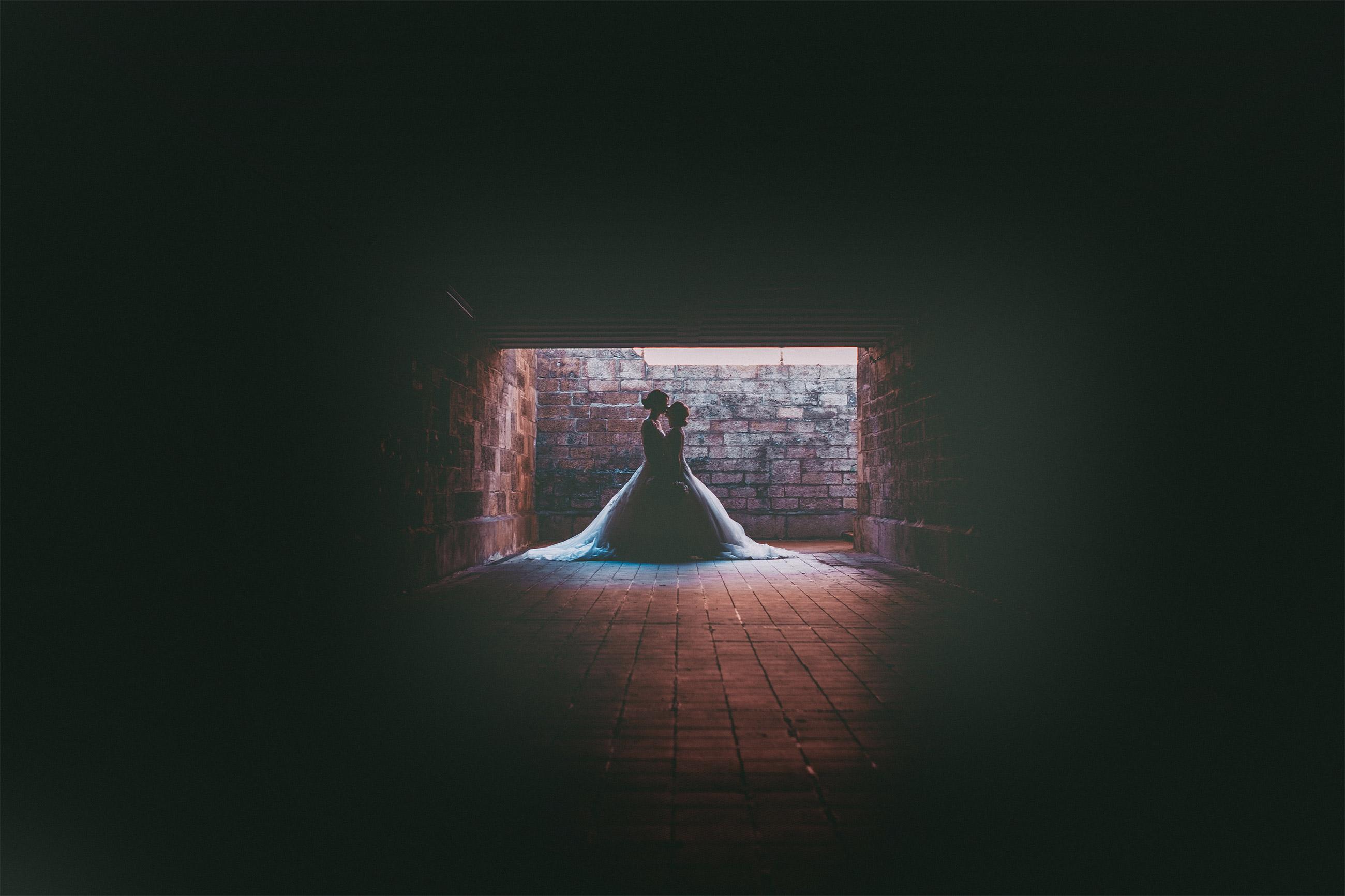 Hochzeitsfotograf • Vitali Skidan Hochzeitsfotograf Darmstadt ≈ Vitali Skidan