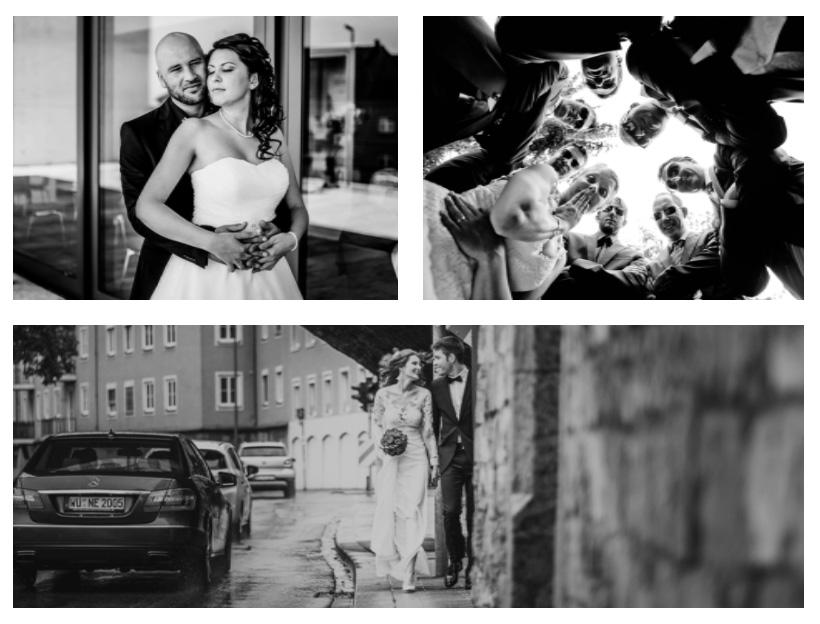 Hochzeitsfotograf • Vitali Skidan Hochzeitsfotograf Mannheim ≈ Vitali Skidan