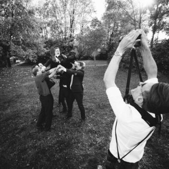 Hochzeitsfotograf • Vitali Skidan Vitali Skidan