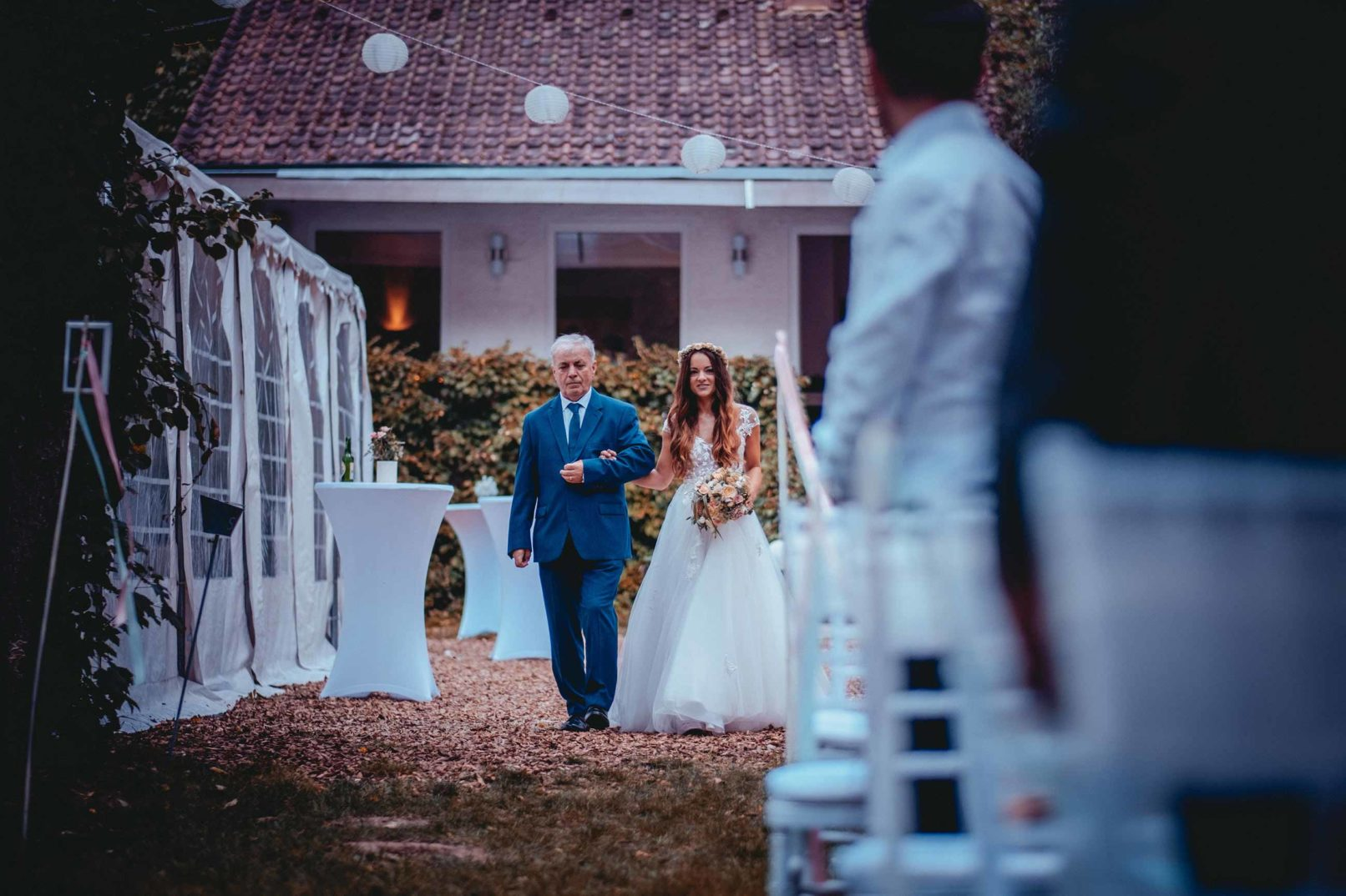 Hochzeitsfotograf • Vitali Skidan Hochzeitsfotograf Würzburg